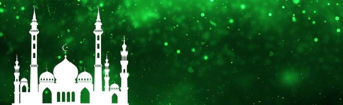 ramadan-2386895_1280
