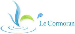 logo-cormoran02